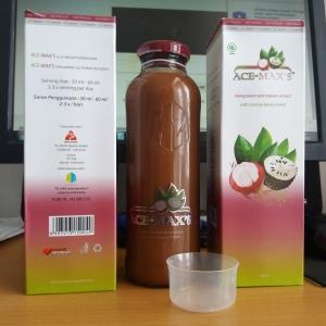 Obat Herbal Penyakit Mastitis